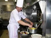 © aussois-hotel-restaurant-les-mottets-chef-didier-montaz - <em>MO. OT AUSSOIS</em>