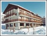 © aussois-hiver-hotel-les-mottets - <em>Didier Montaz</em>