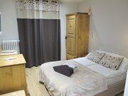 © val-cenis-termignon-hotel-la-turra-chambre - <em>HMVT</em>