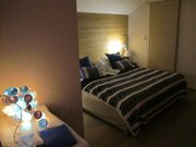 © val-cenis-termignon-hotel-la-turra - <em>HMVT</em>