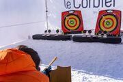 © Club Enfant Cosmos - <em>Corbier Tourisme</em>
