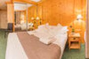 © val-cenis-hotel-alpazur-chambre-double_alpazur - <em>Alpazur</em>