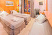 © val-cenis-hotel-alpazur-chambre-triple_alpazur - <em>Alpazur</em>
