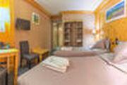 © val-cenis-hotel-alpazur-chambre-twin_alpazur - <em>Alpazur</em>