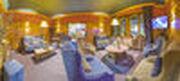 © val-cenis-hotel-alpazur-restaurant_alpazur - <em>Alpazur</em>