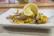 © val-cenis-restaurant-alpazur-duo-grenouilles-anguilles_alpazur - <em>Alpazur</em>