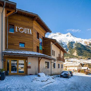 © val-cenis-termignon-hotel-louta - <em>outa</em>