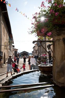 © aussois-jeu-piste-village-secrets-musee-arche-oe - <em>A.Pernet-OT Aussois</em>
