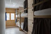 © valfrejus-hotel-auberge-bodygo-hostel - <em>bodygo</em>