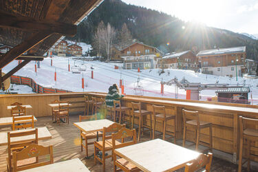 © valfrejus-bar-restaurant-bodygo-bistrot - <em>bodygo</em>