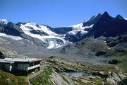 © bonneval-sur-arc-cirque-glaciaire-evettes - <em>x</em>