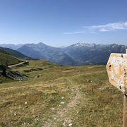 © Alpage du Nant du Beurre - <em>DD - fondation-facim.fr</em>