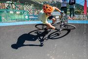 © aussois-pump-party-tour_bikesolutions - <em>Bike Solutions</em>