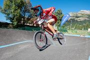 © aussois-pump-party-tour-bmx_bikesolutions - <em>Bike Solutions</em>