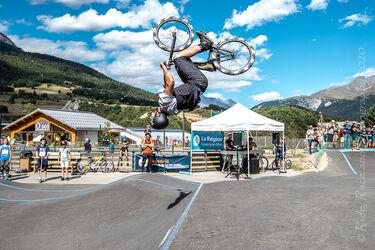 © aussois-pump-party-tour-freestyle_bikesolutions - <em>Bike Solutions</em>