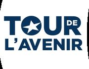 Logo Tour de l'Avenir