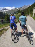 © aussois-montee-cycliste-plan-aval_a-lombard - <em>Alexia Lombard</em>