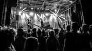 © bonneval-sur-arc-concert--Coureurs-de-Rempart - <em>Florent Forestier</em>