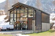 © bessans-location-skis-sport-2000 - <em>C. Royer</em>