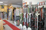 © bessans-location-skis-sport-2000 - <em>C. Royer</em>
