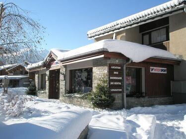 © la-norma-intersport-location-skis - <em>Norma Sports - Intersport</em>