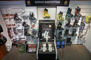 © la-norma-location-vente-chaussures-ski - <em>Norma Sports Intersport</em>