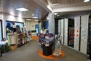 © la-norma-intersport-location-ski - <em>Norma Sports</em>
