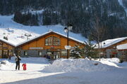 © la-norma-sport-2000-location-ski - <em>OT La Norma</em>