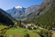 © bessans-hameau-goulaz - <em>HMVT/Alban Pernet</em>