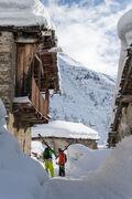 © besssans-hameau-villaron - <em>HMVT/Alban Pernet</em>