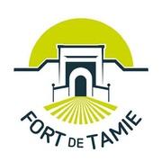 © Logo - <em>Fort de Tamié</em>