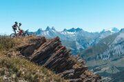 © Intersport Front de neige - <em>Corbier Tourisme</em>