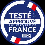 © Equipe de France - <em>FFC</em>