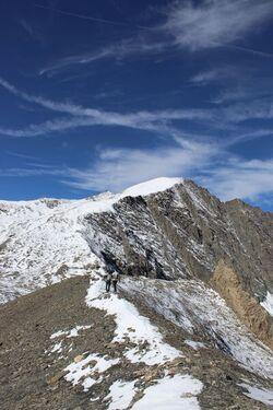 © val-cenis-accompagnateur-moyenne-montagne_jérôme-furbeyre - <em>Jérôme Furbeyre</em>