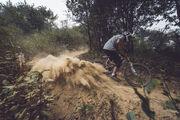 © Bike park de la Croix de Fer - <em>© AlbanPernet-BuldoCrew</em>
