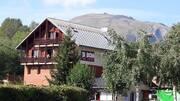 © immeuble services - <em>@Camping du Col</em>