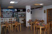 © bar restaurant - <em>@Camping du Col</em>