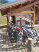 © aussois-everest-sport-location-vtt - <em>everest-sport</em>