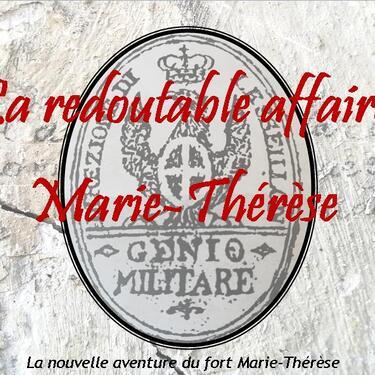 © avrieux-escape-game-flyer - <em>Mairie Avrieux</em>