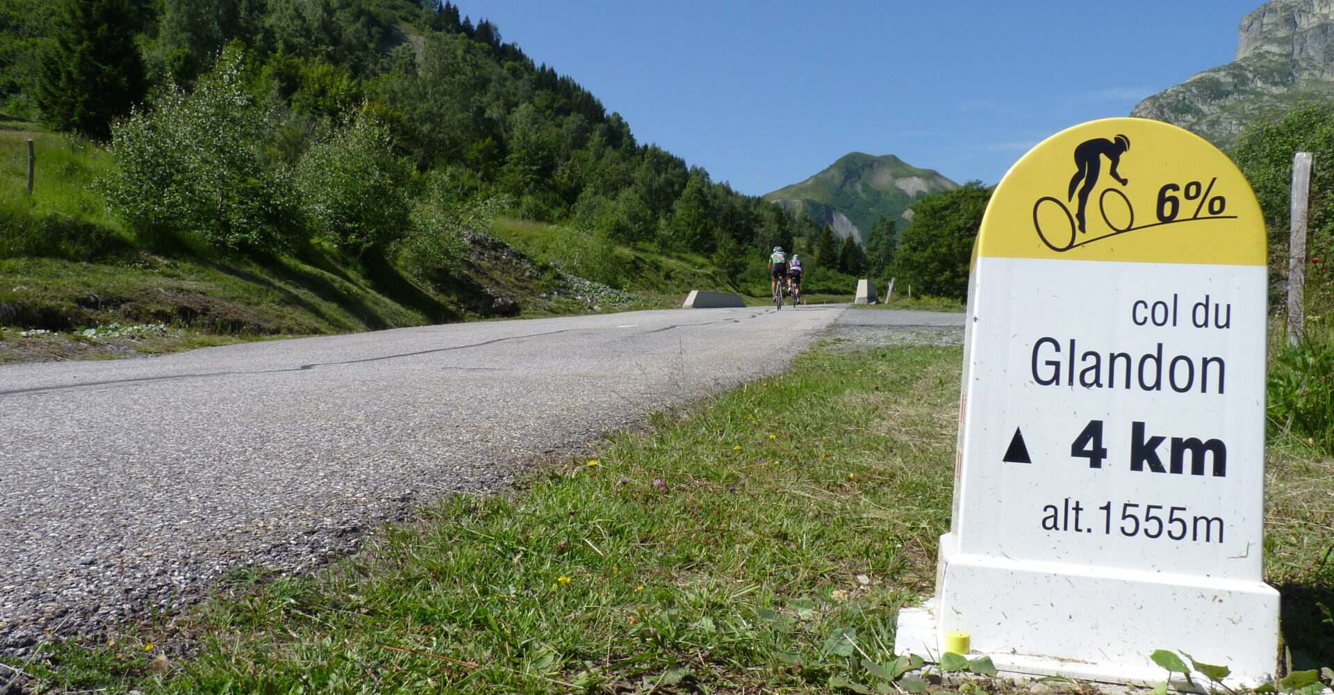 Col du Glandon - juillet 2011 - ©A. GROS (6)