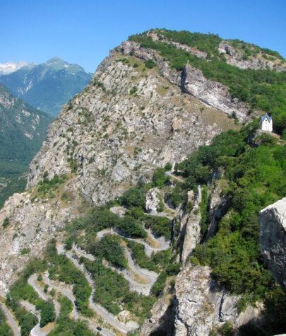 Lacets de Montvernier - A. GROS - Reportage cyclotourisme (12)