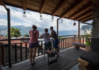 OTIMG - Maurienne Tourisme - VAE - Juillet 2020