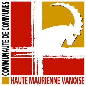 ENCHANTER L'EXPÉRIENCE CLIENT VTT EN HAUTE MAURIENNE VANOISE