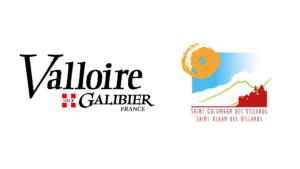 Valloire - Saint Col