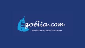 Goelia
