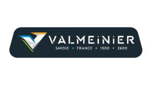 Valmeinier
