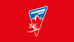 Maurienne esf