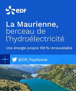EDF-2021