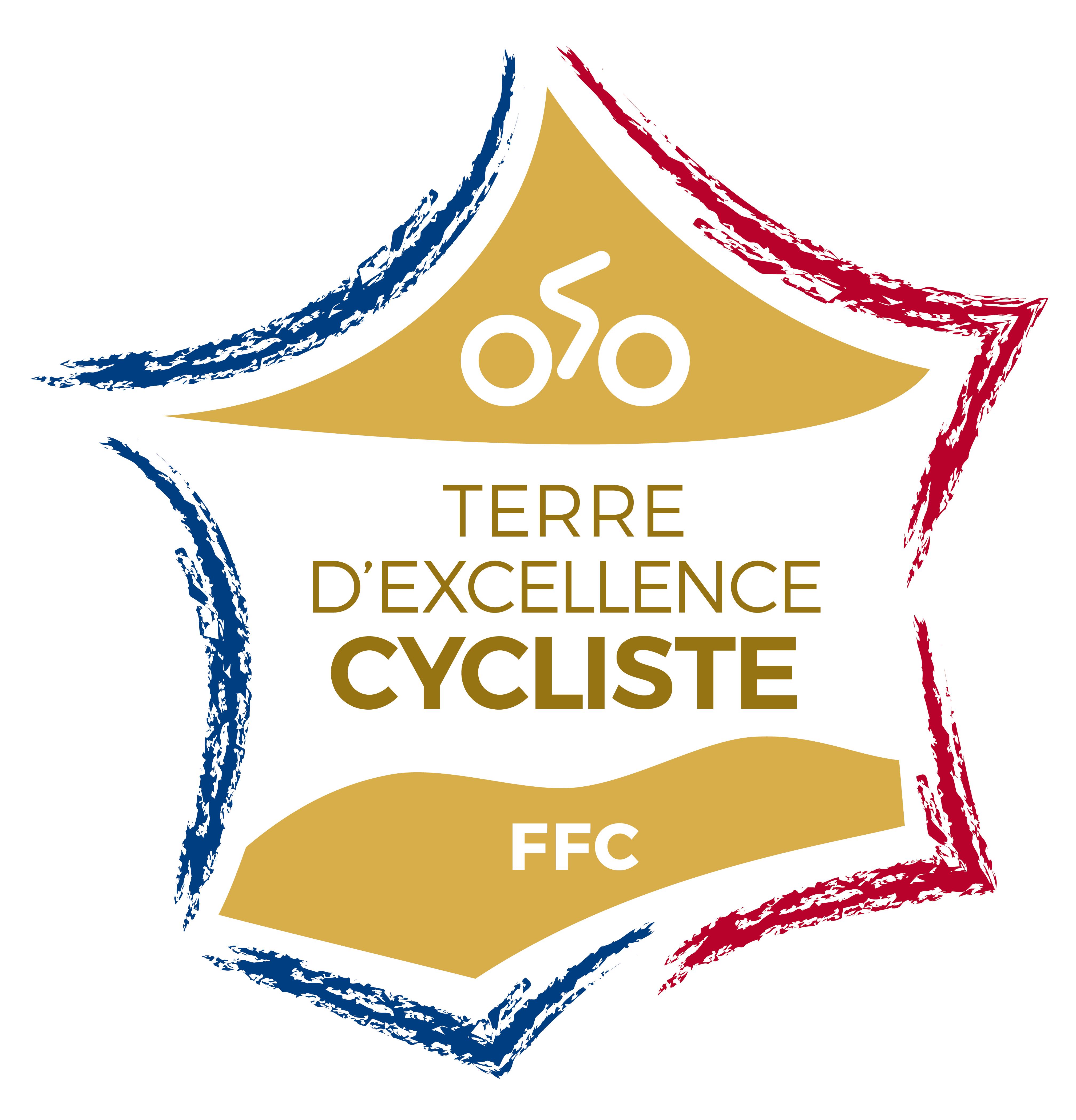 Terre d'excellence cycliste